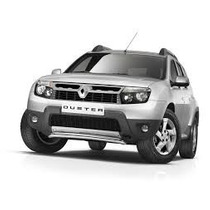 Renault Duster Expression 1.6 - Adjudicado - (dm)
