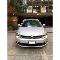 Volkswagen Vento 2.5 Luxury Triptronic - Unico Dueño