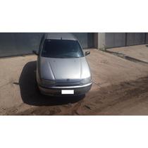 Fiat Palio 1.7 Turbo Diesel 2000