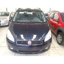 Fiat Idea Attractive 0km, Anticipo Y Cuotas!!!