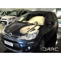 Citroen C3 Origine 1.5 Full(adjudic.17 Cuot.$ 3000/cuot)