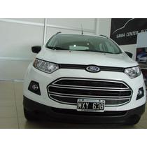 Ford Ecosport 1.6 Se Titanium 9000km Claudio 155247-7928
