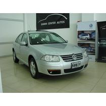 Volkswagen Bora 1.9 Tdi Trendline 2011//119000km Gamacenter