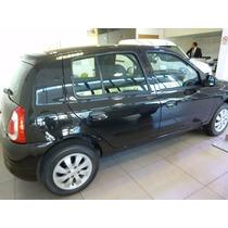 Renault Diaz Adjudicados Clio Mio 0km Cuotas Sin Interes(ci)