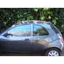 Ford Ka Tatoo 1.0