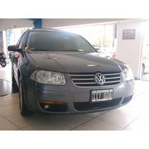 Volkswagen Bora 2.0 Trendline 46000 Km. Nuevo!!!