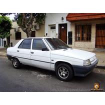 Renault 9 1996