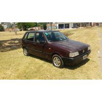 Fiat Uno Scr 5p