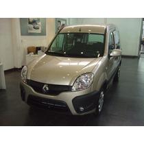 Renault Diaz Kangoo 1.6 (ci)