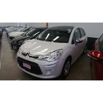 Citroen C3 Pack My Way 2015 Okm