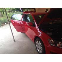 Nuevo Volkswagen Golf Trendline 1.6 Mpi 110cv 2015.