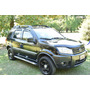 Ecosport Xls Full 2011 Impecable