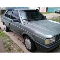 Volkswagen Gacel C/gnc