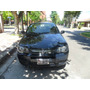 Fiat Siena Nafta1.4 C/gnc Fire Active Pack Full Año 2012
