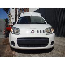 Fiat Fiorino 1.4 0km.$15300 Bonificados Anticipo Y Cuotas!!f