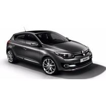 Renault Megane Iii Entrega Inmediata!!!