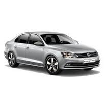 Volkswagen Vento Advance 2.0 155cv Manual - Financiado