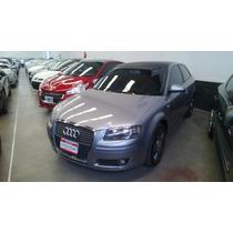 Audi A3 Fsi 2.0 2007