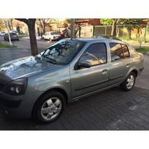Renault Clio 2 Privilege 2003
