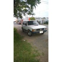 Fiat 147 1993