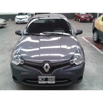 Renault Clio Mio 5p Expression Pack 2013 (ca)
