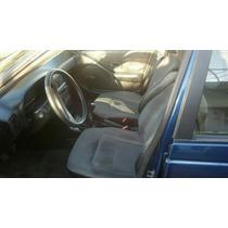 Peugeot 405 1999