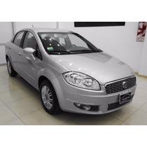 Fiat Linea Absolut/mt 2010 $143.000 Preg X Miguel
