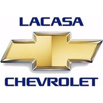 Prisma Lt Nueva Version 100% En Cuotas