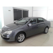 Vw Vento 2.5 Luxury Tiptronic - Jorge Lucci 154960 3863!!