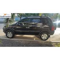 Ecosport 1.6 Impecable!!!!!!!!!