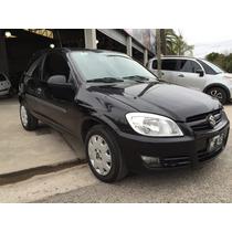 Suzuki Fun 2008