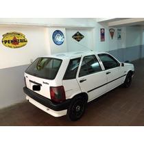 ** Fiat Tipo Sx 1.6 Ie Full Full Nafta/gnc - Permuto **