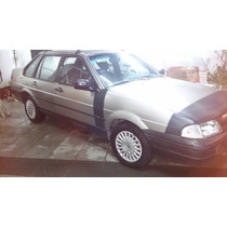 Ford Galaxy Mod 94, Full , Titular Al Dia.