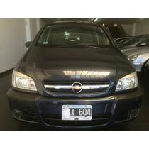 Chevrolet Zafira Gls 2.0 16 V 2008