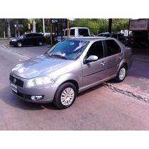 Fiat Siena 11 Full Impec