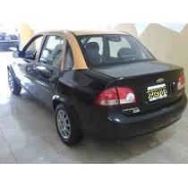 Chevrolet Corsa Classic 0km Entrega Inmediata Taxi(ac)