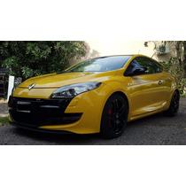Renault Megane Rs 2.0