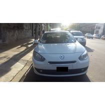 Renault Fluence 2.0 Luxe 6mt 6abg Abs (143cv)