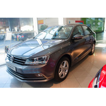 Vw Vento 2.5 Advance Plus Aut Entrega Inmediata Ult Unidades
