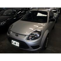 Ford Ka 1.0 Full Nuevo Con 39000 Km Verlo Es Comprarlo!!!!