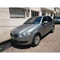 Fiat Palio 1.4 Atracttive Aa/da Año:2011 - 68000 Km