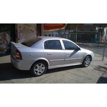Chevrolet Astra Gl 2005 Full 166000km ¡excente Estado!