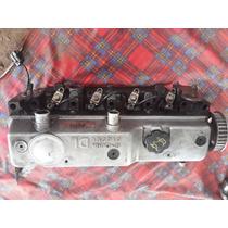 Tapa De Cilindro Y Valvulas Ford Focus Motor Endura Tdci1.8