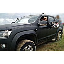 Amarok 2012 Highline Pack 4x4 Automatica