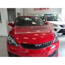 Chery Fulwin 2 Hatchback Ó Sedan -retira Ya !!