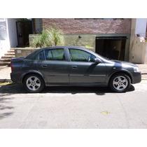 Chevrolet Astra. Diesel. 2005, 128.0000 Km. Excelente Estado