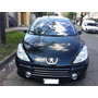 Peugeot 307 Xs Hdi Premium 2.0 Hdi 5 P 110 Cv