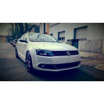 Volkswagen Vento 2.0 Tsi Año 2015 , Elegance ,con Accesorios