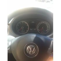 Volkswagen Suran 1.6 Highline