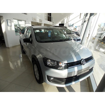 Vw Volkswagen Saveiro Cab/ext 1.6 101cv Safety